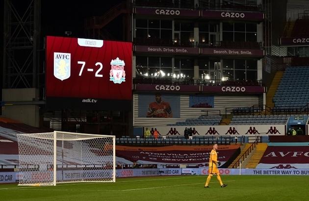 Góc Liverpool: Chờ đợi lời khẳng định của Alexander-Arnold!