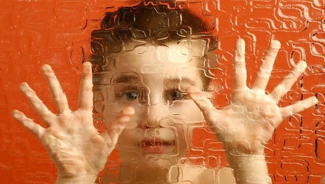 Ngày thế giới nhận thức về tự kỷ 2/4: Tiến sĩ tâm lý và phát triển Nhi khoa chỉ ra 8 lời đồn về trẻ tự kỷ mà đi đâu cũng nghe thấy