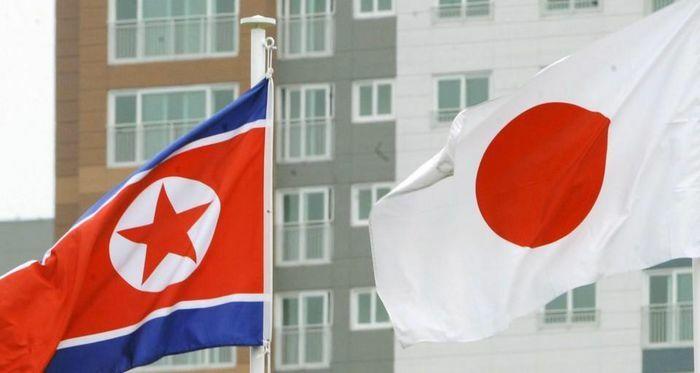 Nhật Bản tiếp tục cấm cửa mọi hoạt động thương mại với Triều Tiên thêm 2 năm