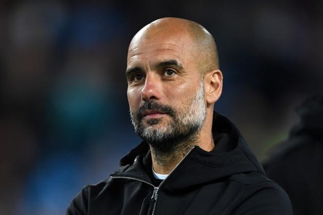 """Man City lại bay cao nhờ """"chìa khóa vàng"""" của Pep Guardiola"""