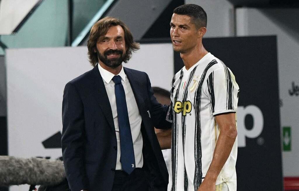 Ronaldo được thiên vị như thế nào ở Juventus?