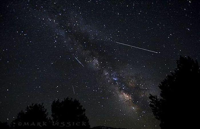 Liên tiếp sự kiện thiên văn thú vị cuối tháng 4 - ảnh 1