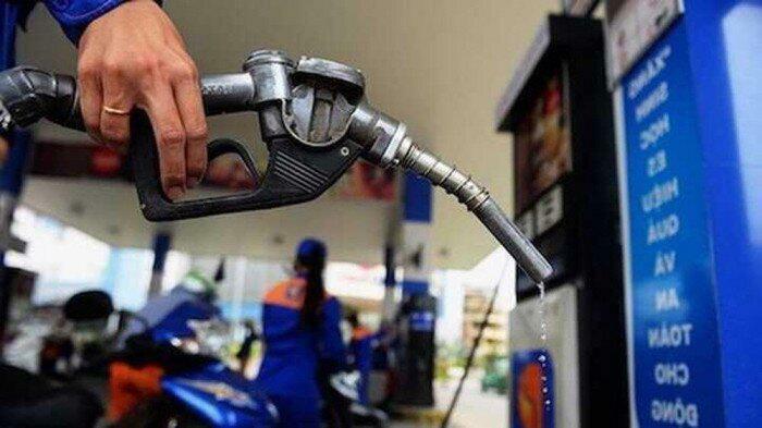 Giá xăng dầu hôm nay 22/4: Giảm liên tiếp