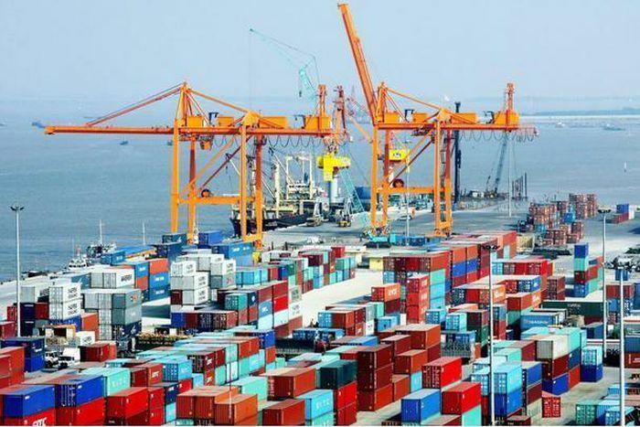 Ban hành Quy chuẩn kỹ thuật quốc gia về cảng cạn tại Việt Nam