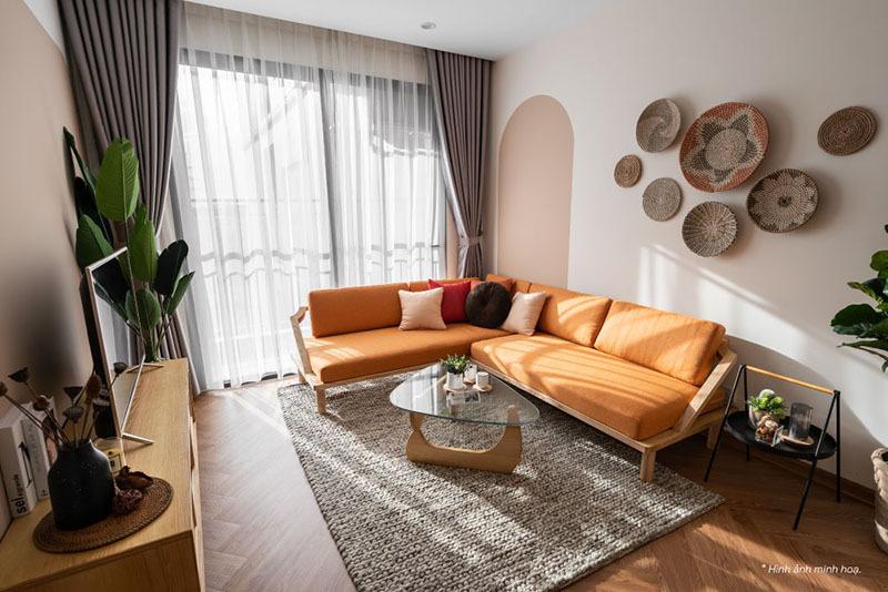 Đầu tư căn hộ cho thuê ở đâu để có lời giữa thời Covid-19?