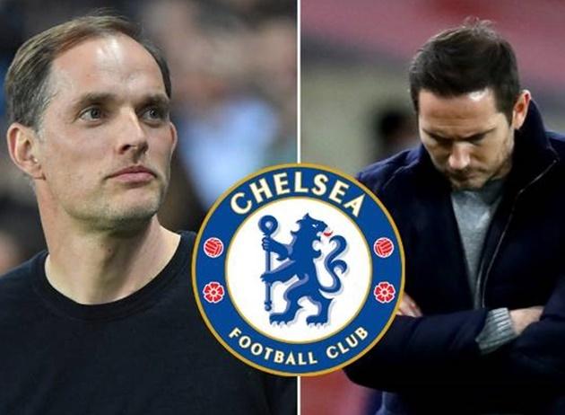 Timo Werner chỉ ra thay đổi lớn nhất ở Chelsea dưới thời Thomas Tuchel