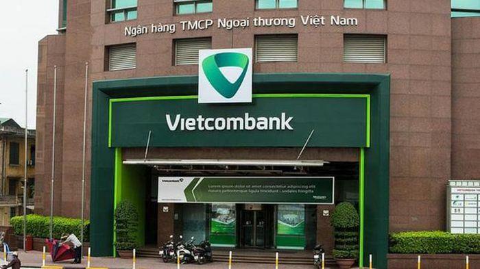 Vietcombank phát hành thêm 1,3 tỷ cổ phiếu, nâng vốn lên 50,4 nghìn tỷ đồng