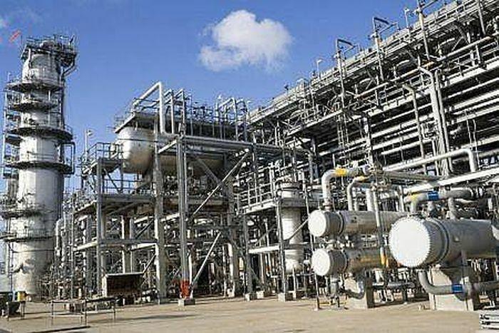 Ai Cập xây dựng tổ hợp hóa dầu trị giá 7,5 tỷ USD
