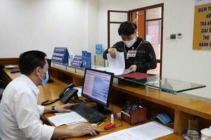 Cục Thuế Phú Thọ: Chú trọng cải cách thủ tục hành chính, tạo thuận lợi tối đa cho người nộp thuế