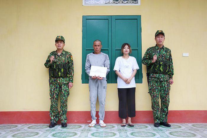 Quảng Ninh: Đánh sập đường dây tổ chức đưa người xuất cảnh trái phép