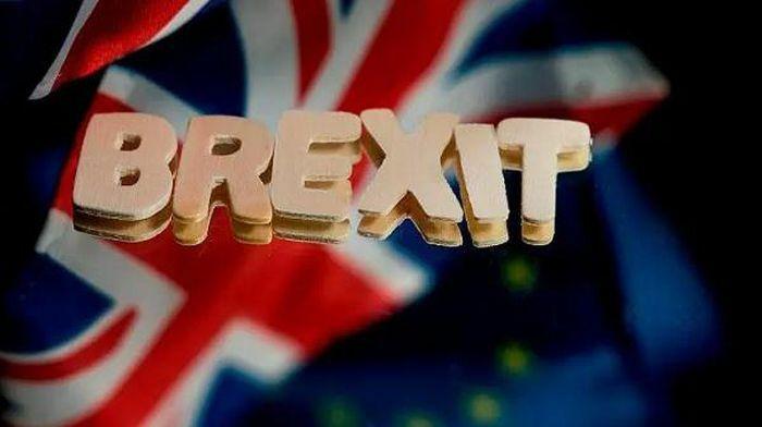 Nghị viện châu Âu phê chuẩn thỏa thuận thương mại giữa EU và Anh, loại bỏ thuế quan và hạn ngạch