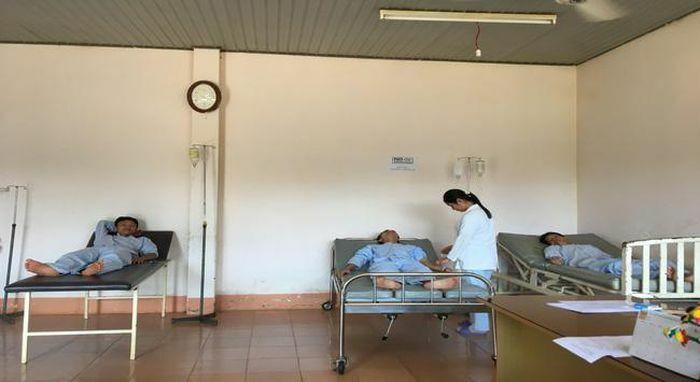 Đắk Lắk đẩy mạnh công tác phòng, chống tệ nạn xã hội