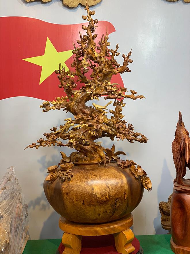 Đồ Gỗ Sắc Thùy: Địa chỉ cung cấp đồ gỗ uy tín trên cả nước