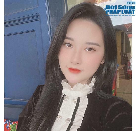 Nữ sinh ĐH Sư phạm nóng bỏng đam mê gym, là hotgirl nổi tiếng Hà thành