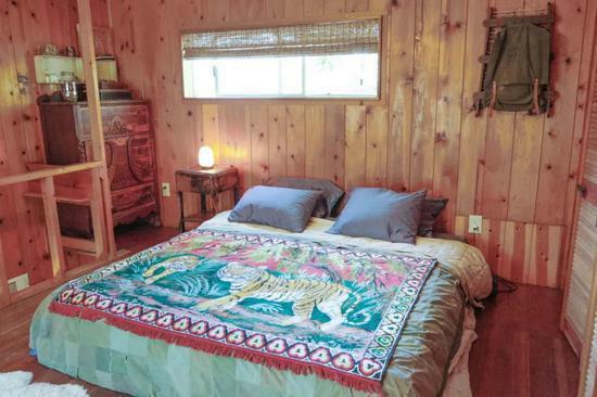 6 tối kỵ trong phong thủy khi kê giường trong phòng ngủ