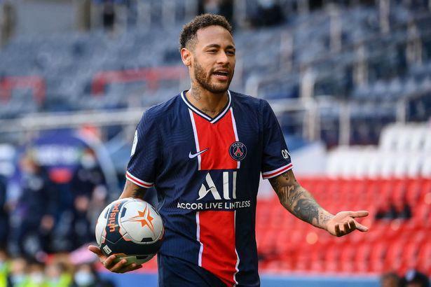 """Tiết lộ lời đề nghị """"điên rồ"""" của PSG trong thương vụ mua Neymar"""