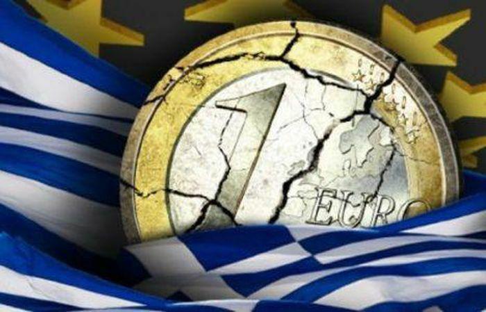 Đại dịch covid-19 khiến nợ công nhiều nước châu Âu tăng cao kỷ lục