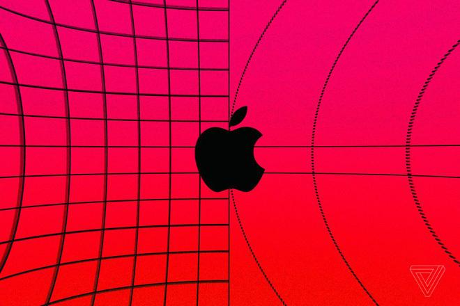 Nhóm hacker Nga tấn công đối tác sản xuất của Apple bằng ransomware, đòi số tiền chuộc 50 triệu USD