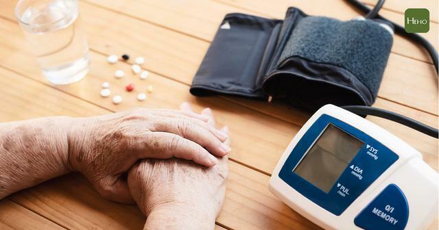 """Bí quyết """"hạ huyết áp"""" siêu hiệu quả của người Nhật, giúp kéo dài tuổi thọ"""