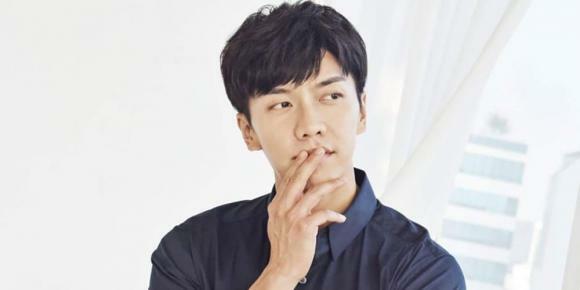 """""""Chàng rể quốc dân"""" Lee Seung Gi chơi lớn khi tậu villa hơn 115 tỷ đồng"""