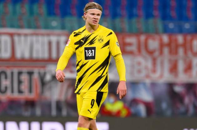 3 lý do để tin Dortmund có thể làm nên chuyện trước Man City