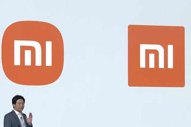 CEO BKAV Nguyễn Tử Quảng: Icon của Bphone đẹp hơn Vsmart, giải quyết được nỗi băn khoăn của giới thiết kế trên toàn thế giới - ảnh 1