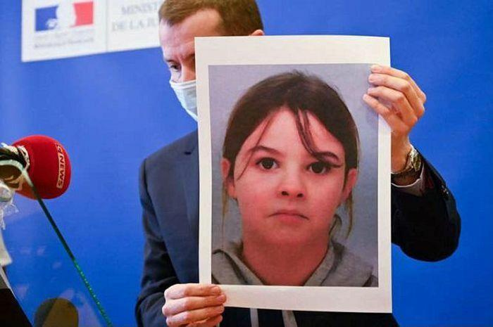 """Pháp chấn động vụ mẹ bắt cóc con ruột như """"chiến dịch quân sự"""""""