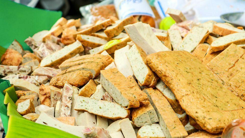 Top 3 tiệm bánh mì lâu đời ngon nức tiếng chưa bao giờ vắng khách tại Sài Gòn