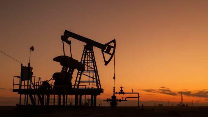 Giá dầu giảm mạnh vì nỗi lo Covid-19