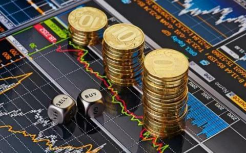 Quỹ ngoại vừa bán bớt 2 triệu cổ phiếu CEO Group