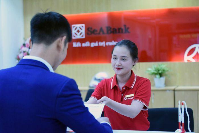 """Bổ sung vốn giúp ngân hàng tăng """"bộ đệm"""" thanh khoản"""