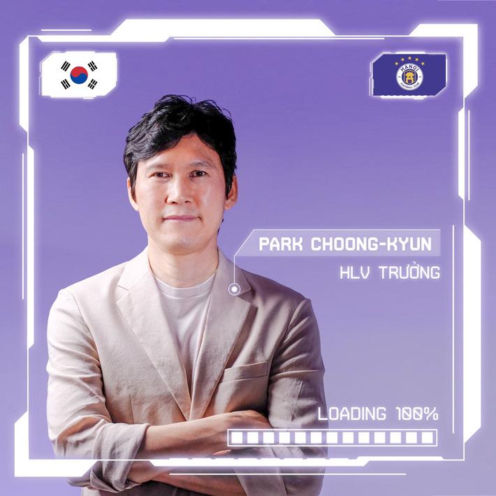 """Bầu Hiển """"chơi lớn"""", mời đệ tử của thầy Park về dẫn dắt Quang Hải, Đoàn Văn Hậu"""
