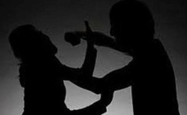 Vụ 2 vợ chồng tử vong ở Nghệ An: Người chồng trầm cảm rồi sát hại vợ