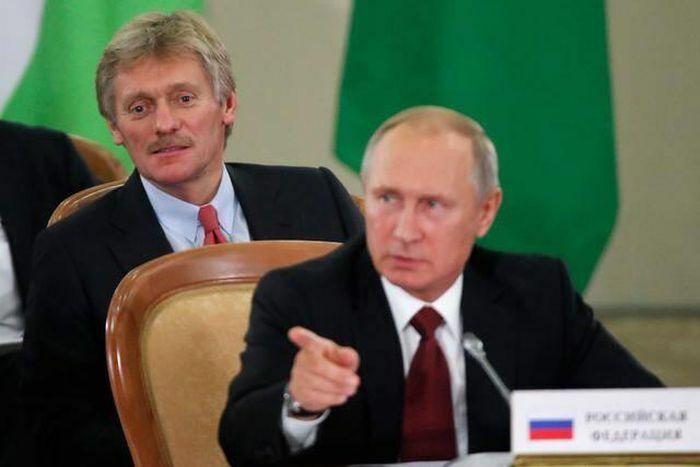 Trợ lý của ông Putin kiếm được nhiều tiền hơn Tổng thống