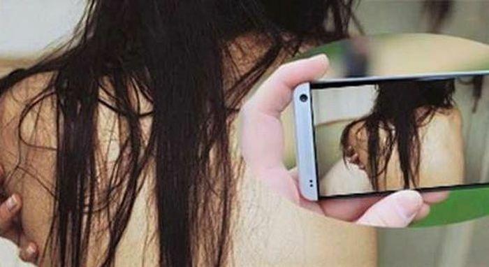 """Vụ thanh niên dùng ảnh """"nóng"""" ép bé gái quan hệ: Nạn nhân uống thuốc ngủ tự tử"""