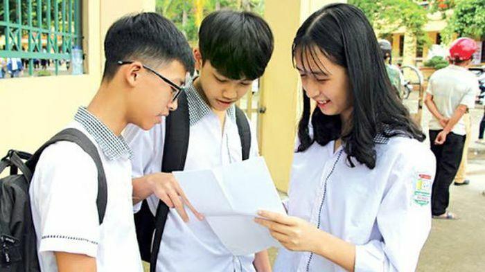 Phú Thọ: Giảm sĩ số các lớp chuyên trong năm học 2021-2022