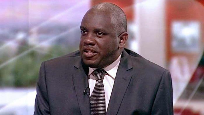 Báo cáo về chủng tộc của chính phủ Anh gây phẫn nộ