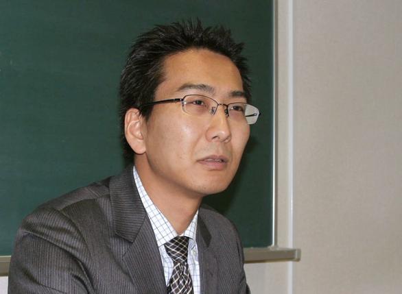 Myanmar bắt một phóng viên người Nhật