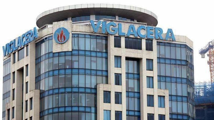 Quý 1/2021, Vigalacera lãi ròng tăng 65% so với cùng kỳ