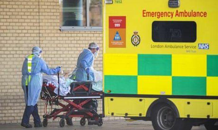 Người đàn ông chết trong nhà, 9 năm sau thi thể mới được phát hiện