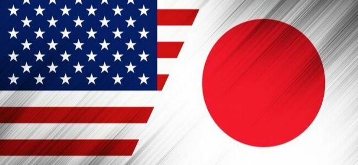 Chuyến thăm của Thủ tướng Nhật nhằm củng cố quan hệ đồng minh với Mỹ