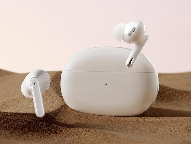 Top 5 tai nghe không dây chống ồn mới nhất