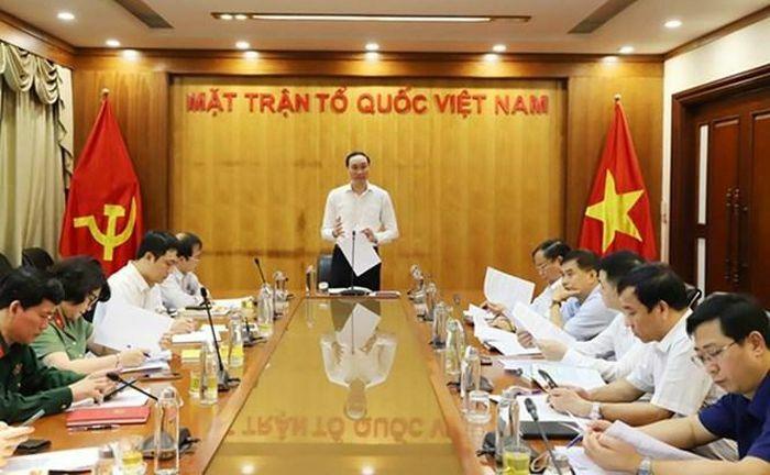 Sách vàng Sáng tạo Việt Nam năm 2021 sẽ vinh danh 76 công trình, giải pháp tiêu biểu