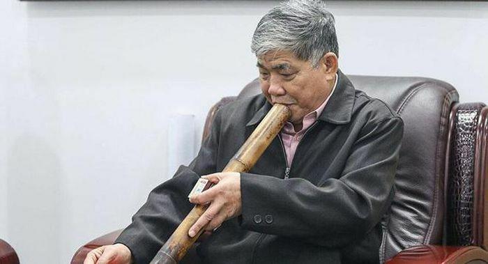 BIDV phát hành chứng thư bảo lãnh 530 tỷ đồng để ông Lê Thanh Thản khắc phục hậu quả