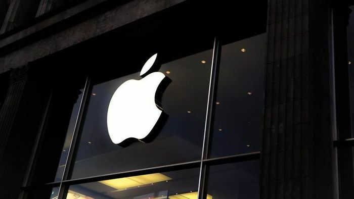 Nga phạt Apple hơn 12 triệu USD vi phạm luật chống độc quyền