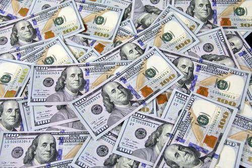 Tỷ giá USD hôm nay 4/4: Tăng tốt khi tình hình kinh tế được cải thiện hơn