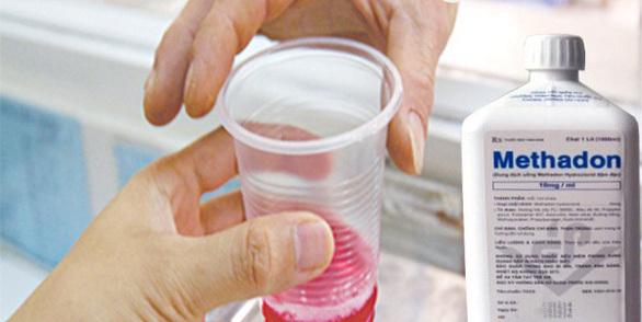 Uống nhầm chất thay thế ma tuý trong tủ lạnh gia đình, học sinh 15 tuổi bị ngộ độc, hôn mê
