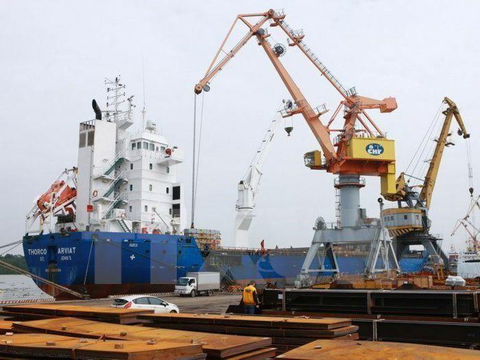 """Các FTA thế hệ mới: """"Đòn bẩy"""" thúc đẩy xuất khẩu của Việt Nam"""