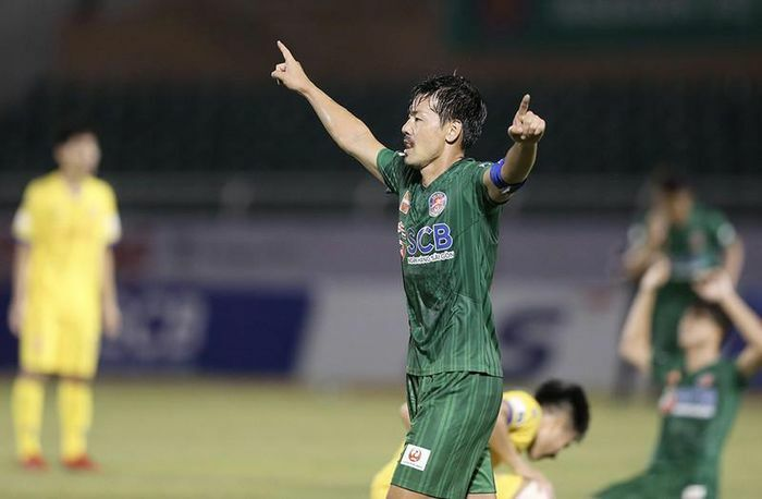"""AFC Cup lại """"trêu ngươi"""" Hà Nội, Sài Gòn"""