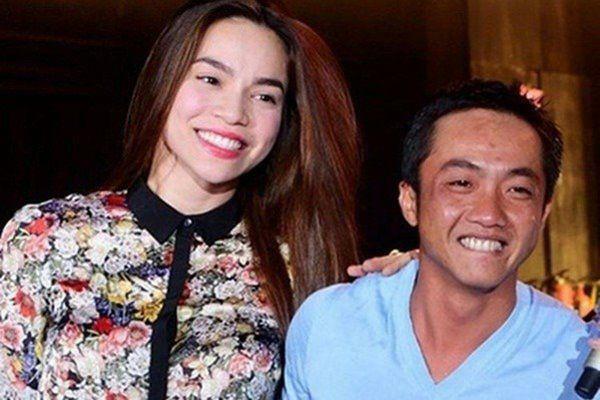 Ngọc Lan, Phạm Quỳnh Anh và những sao Việt ly hôn văn minh, tất cả vì con cái